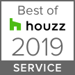 Best of Houzz 2019 Logo