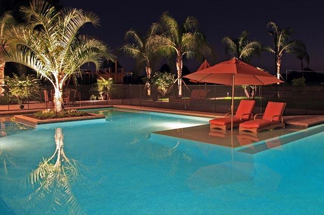 home-pool-deckl-lighting-02