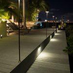walkway-driveway-20