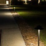 walkway-driveway-26