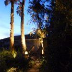 walkway-driveway-28