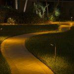 walkway-driveway-41