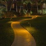 walkway-driveway-42