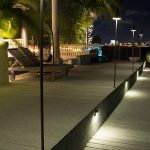 dock-lighting-01