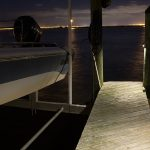 dock-lighting-02