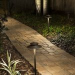 general_outdoor_lighting (105)