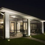 general_outdoor_lighting (106)