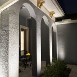 general_outdoor_lighting (108)