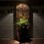 general_outdoor_lighting (110)