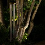 general_outdoor_lighting (114)
