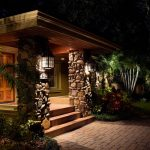 general_outdoor_lighting (115)