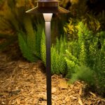 general_outdoor_lighting (121)