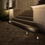 general_outdoor_lighting (122)