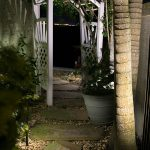 general_outdoor_lighting (123)