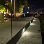 general_outdoor_lighting (125)