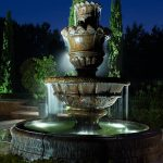 general_outdoor_lighting (130)