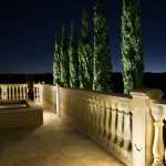 general_outdoor_lighting (132)