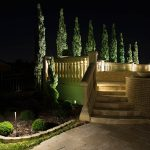 general_outdoor_lighting (134)