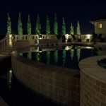 general_outdoor_lighting (135)