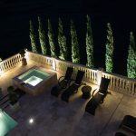general_outdoor_lighting (139)