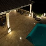 general_outdoor_lighting (140)