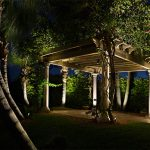 general_outdoor_lighting (141)