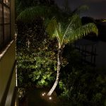 general_outdoor_lighting (144)
