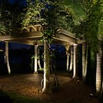 general_outdoor_lighting (147)