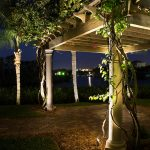 general_outdoor_lighting (148)