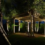 general_outdoor_lighting (149)