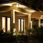 general_outdoor_lighting (15)
