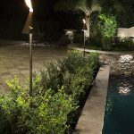 general_outdoor_lighting (151)
