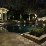 general_outdoor_lighting (154)