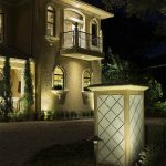 general_outdoor_lighting (157)