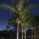 general_outdoor_lighting (160)