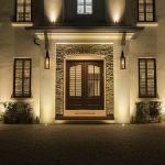 general_outdoor_lighting (161)