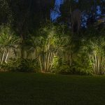 general_outdoor_lighting (165)