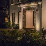 general_outdoor_lighting (168)