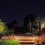 general_outdoor_lighting (173)
