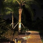 general_outdoor_lighting (174)