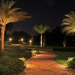 general_outdoor_lighting (177)