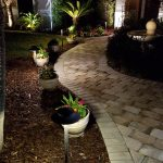 general_outdoor_lighting (197)