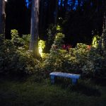 general_outdoor_lighting (209)