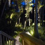 general_outdoor_lighting (212)