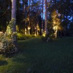 general_outdoor_lighting (213)