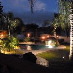 general_outdoor_lighting (214)