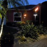 general_outdoor_lighting (217)