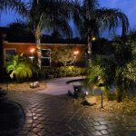 general_outdoor_lighting (219)