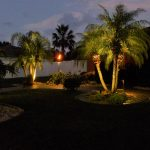 general_outdoor_lighting (220)