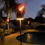 general_outdoor_lighting (221)